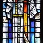 Stained Glass - LE3